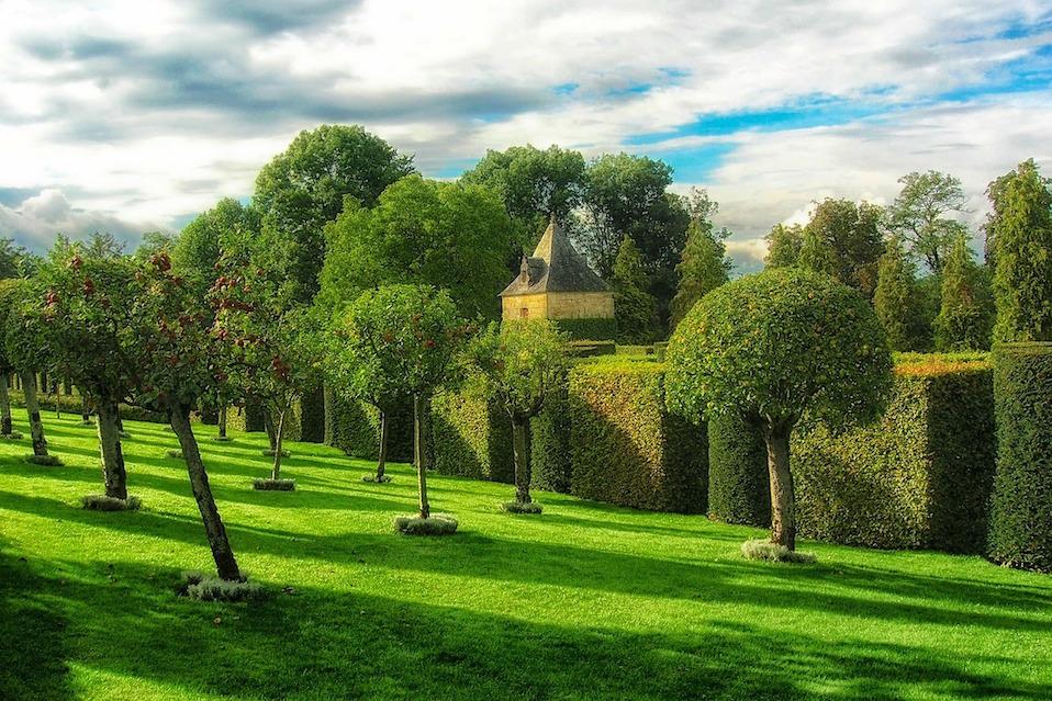 cura-verde-garden