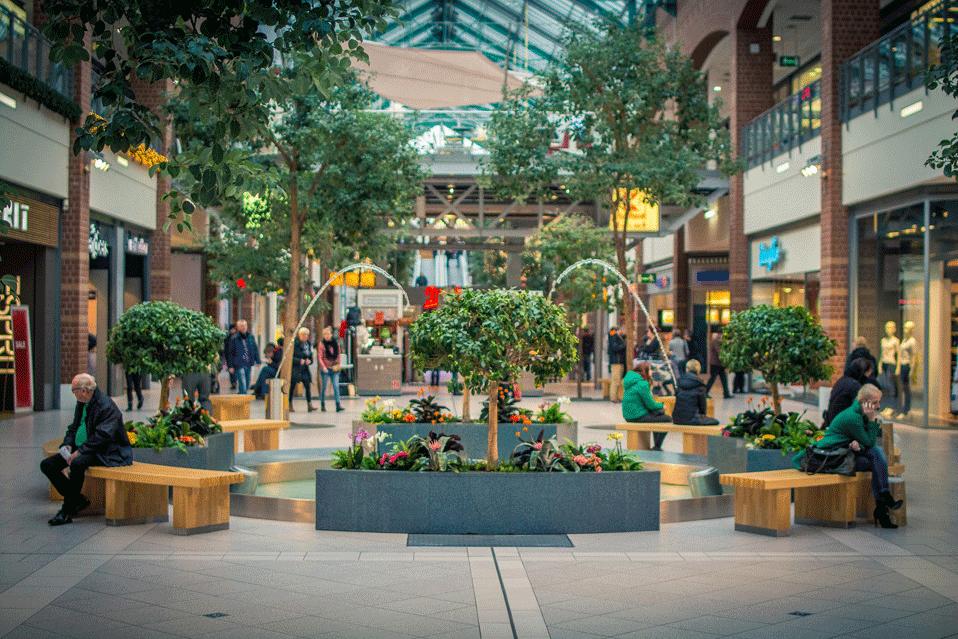 cura-verde-mall